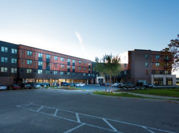 2800-girard-apartments